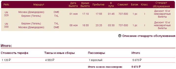 стоимость билета в питер на самолете из ростова Венеры Шариповой