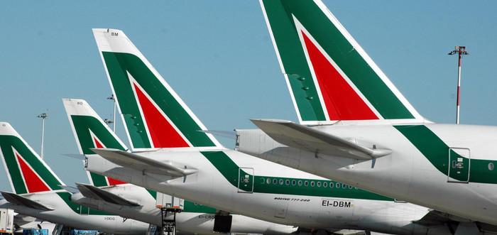 Аэрофлот скидки на авиабилеты на 2017 билет на самолет в абхазию